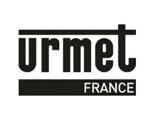 URMET FRANCE