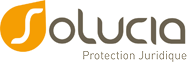 Solucia Protection Juridique, April Group